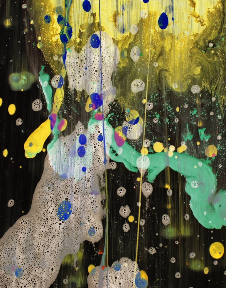Miguel-Jiron-Paint-showers-770x980