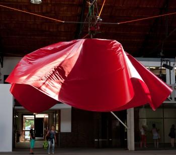 FILE FESTIVAL 2015 Zoro Feigl - Poppy  (1)
