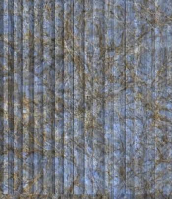 FILE ANIMA 2015 David Schaffer – Trees