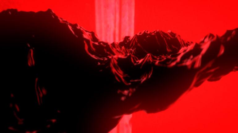 FILE ANIMA 2015  Hugo Arcier – Fiction 1