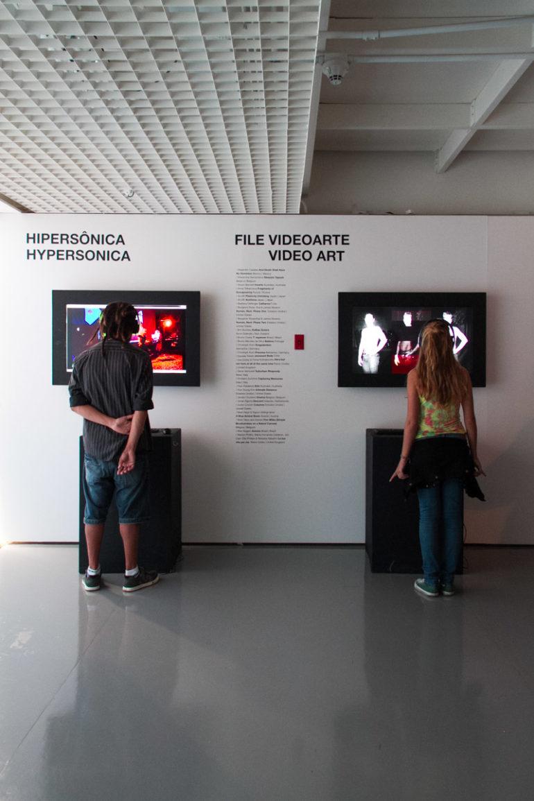 FILE SÃO PAULO 2015 – THE NEW E-MOTION