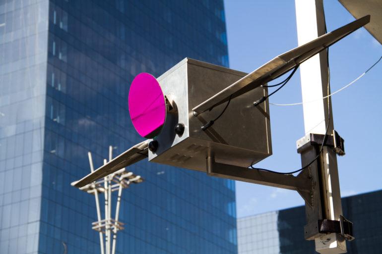 FILE 2015 - Assocreation – Solar Pink Pong