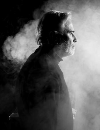 FILE FESTIVAL 2015 Bruno Mendes da Silva – Neblina