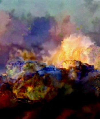 FILE FESTIVAL 2015 Jeroen Cluckers – Oneiria