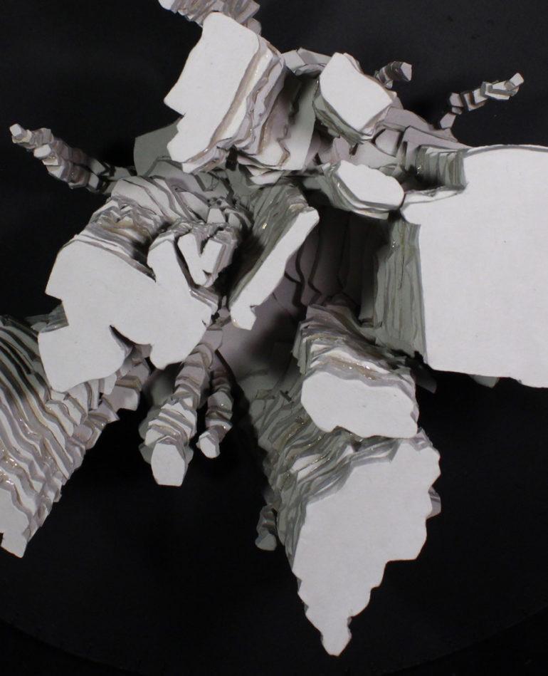 FILE SAO PAULO 2015 – VIDEO ART