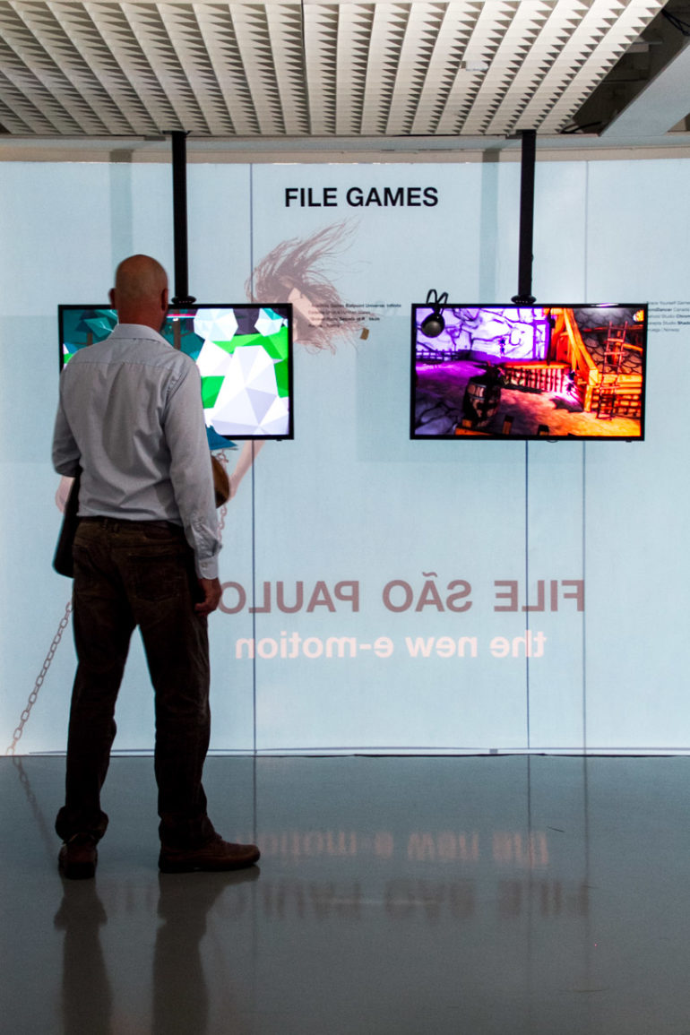 FILE GAMES 2015 (17)