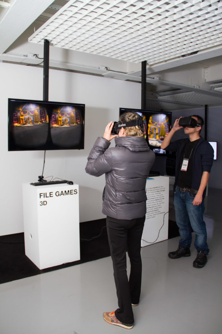 FILE GAMES 2015 (23)