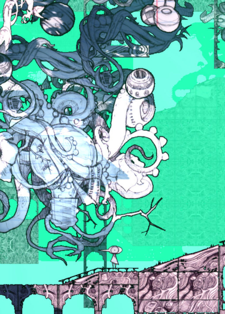 FILE GAMES 2015 Arachnid Games - Ballpoint Universe