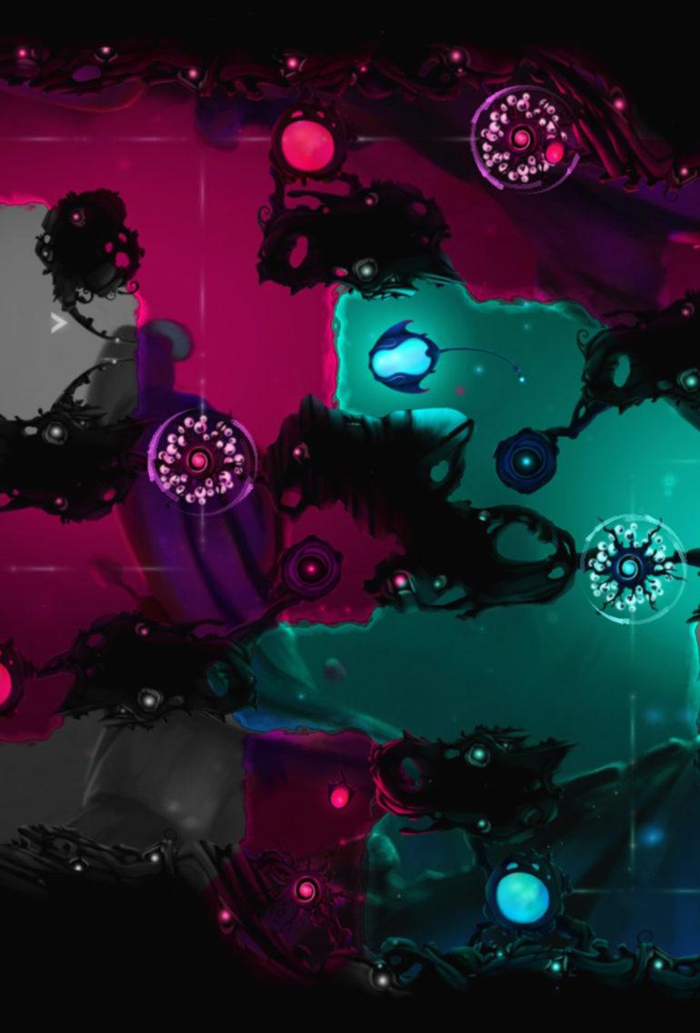 FILE GAMES 2015 Monogon Games – Interloper