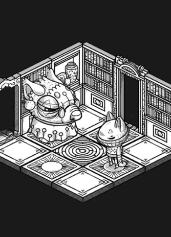 FILE GAMES 2015 XXIIVV – Oquonie