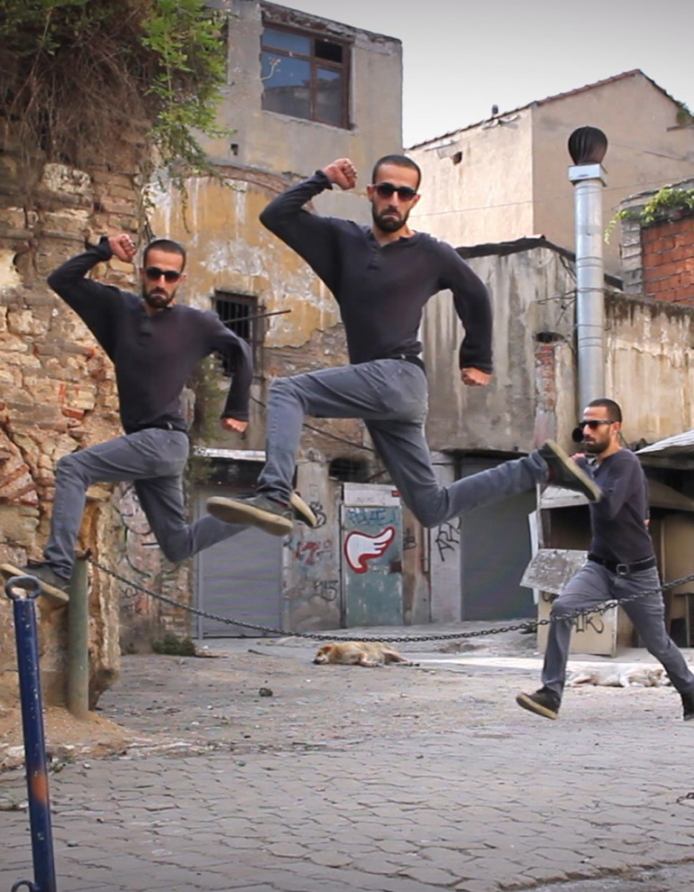 FILE GIF 2015 Erdal Inci - duo jump