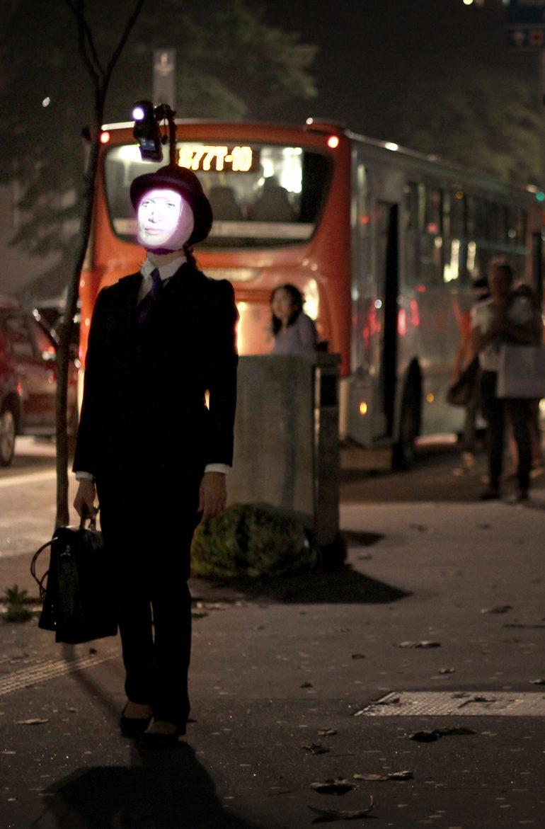 FILE LED SHOW 2015 Mateus Knelsen & Paloma Oliveira - Monomito_original
