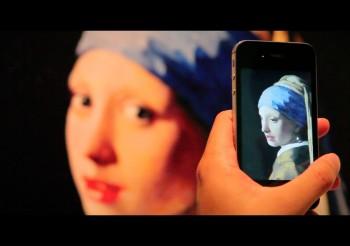 FILE METRO 2015 Takeshi Mukai, Kei Shiratori e Younghyo Bak – ARART (1)