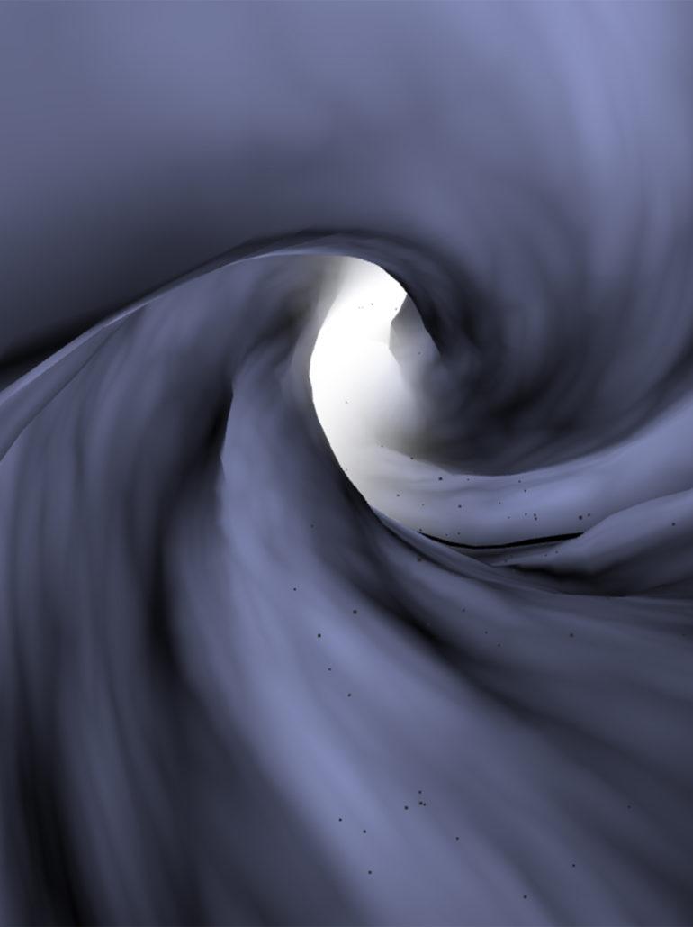 FILE WEBGL 2015 Einar Oberg – Tornado