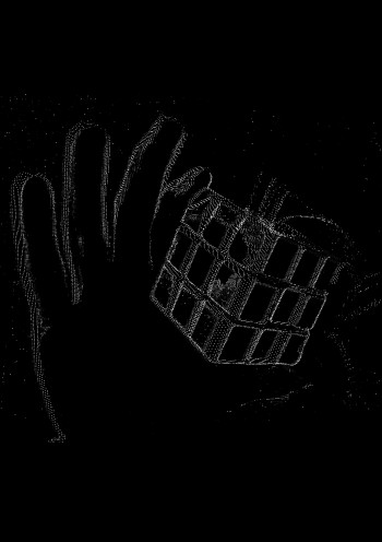 FILE WEBGL 2015 Nicolas Jaenen - Motion Pixie