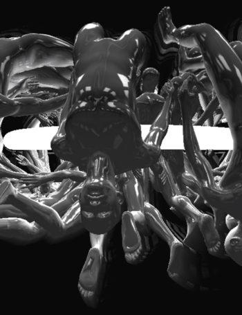 FILE WEBGL 2015 Vince Mckelvie - Backflips