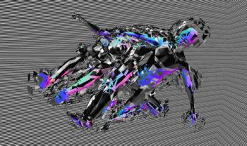 FILE WEBGL 2015 Vince Mckelvie - BodyUndulation