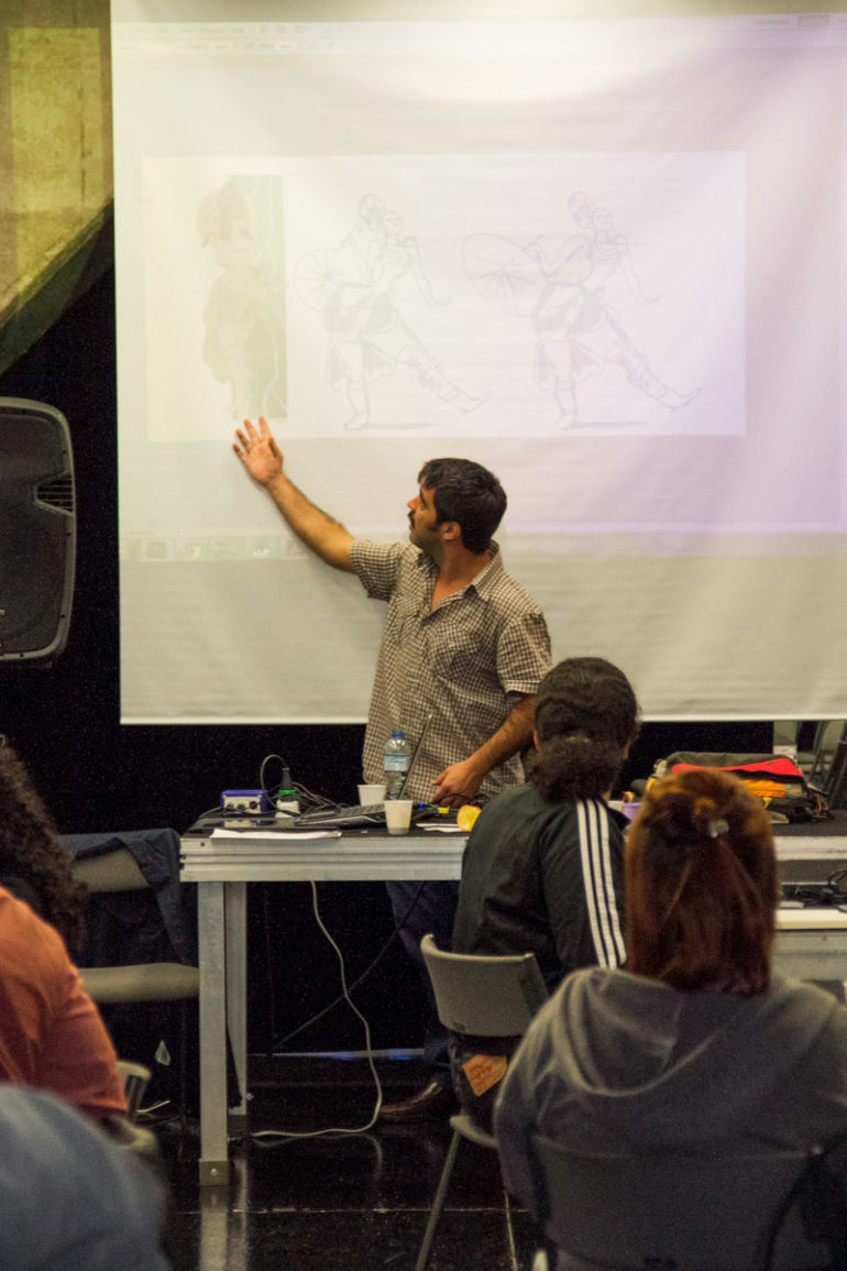 File-2015-workshop-Bernardo-França-14