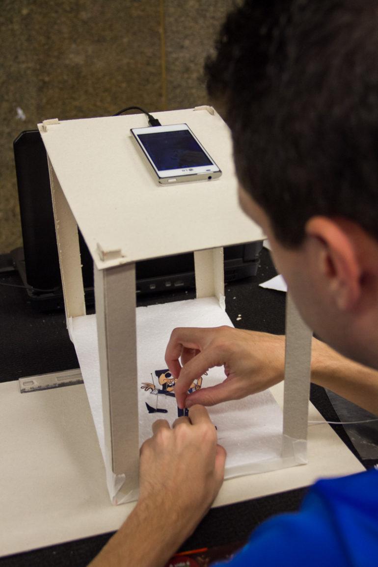 File-2015-workshop-Marlon-Tenório-e-Marcelo-Castro-13