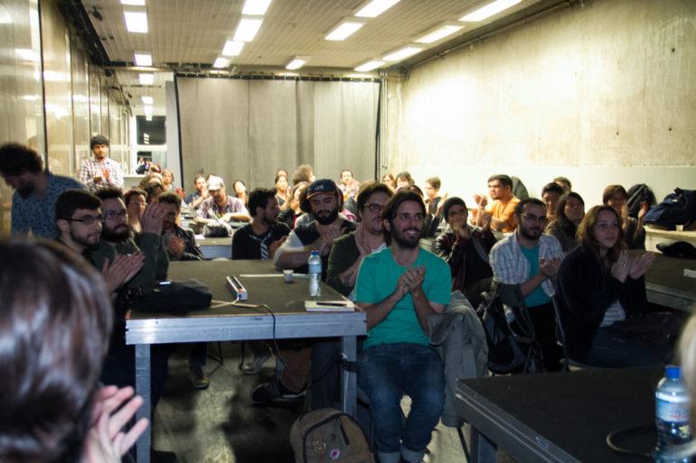 File-2015-workshop-Paul-Robertson-27