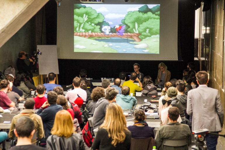 File-2015-workshop-Paul-Robertson-3