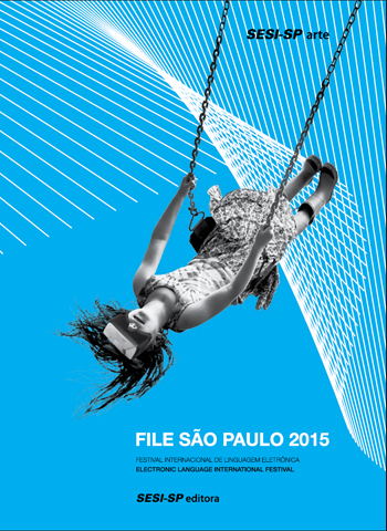FILE SÃO PAULO 2015 – PDF BOOK