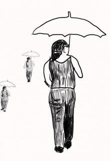 A-chuva-de-cada-um-770x1122