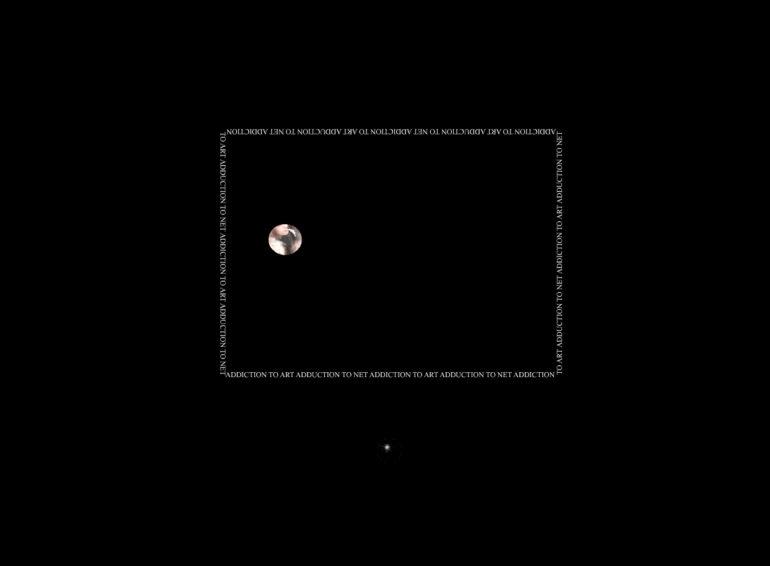 电路 电路图 电子 原理图 770_566