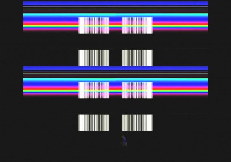 Intercity-Express-Triggering-770x542