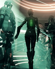 When-Girls-Collide-770x975