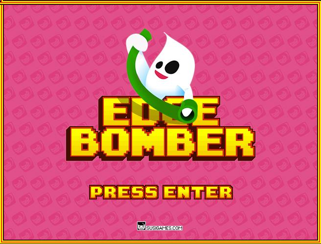 edgebomber