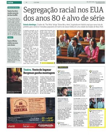 14-08-2015 - Jornal Metro ABC - SP copy