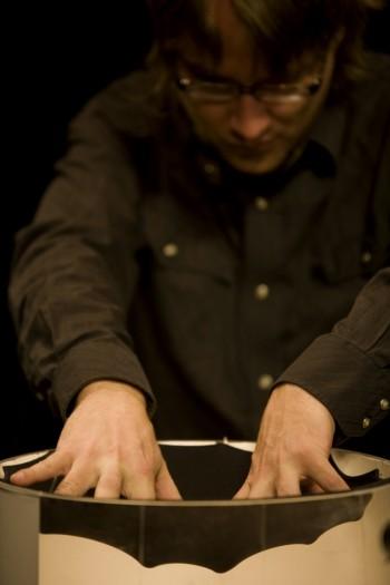 Jaime-E-Oliver-LR-Silent-Percussion-Project-770x1155