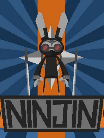 Pocket Trap – Ninjin