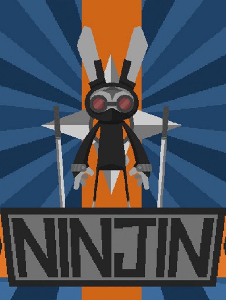 Pocket-Trap-–-Ninjin-770x1021