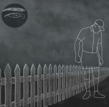 Wrik Mead – Draw the Line