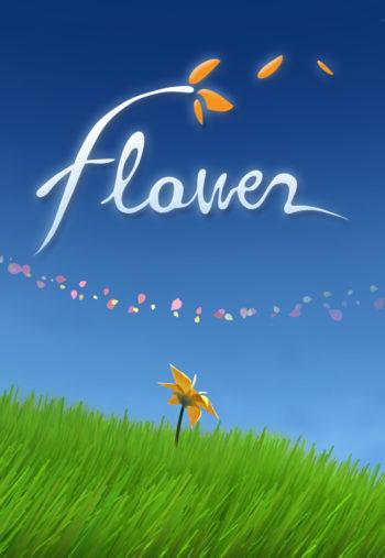 flower-game-screenshot-1-b copy