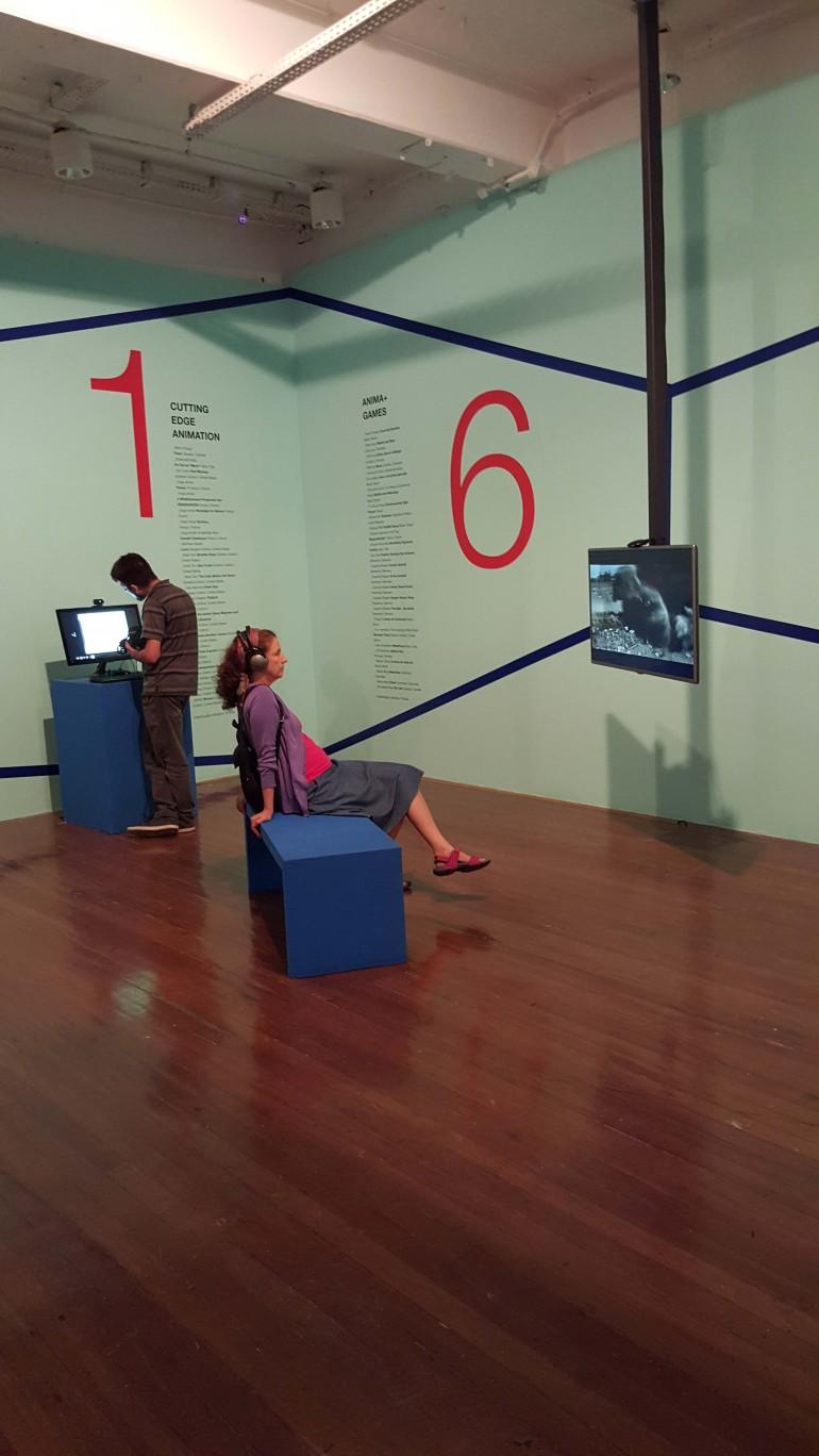 FILE-ANIMA+GAMES-RIO-2015(13)