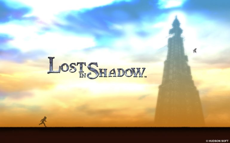Lost-in-Shadow-1680-1050