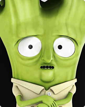 Peppermelon-Tv-Brock-O-Lee-Follow-Brock-on