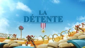 la-detente-de-pierre-ducos-bertr