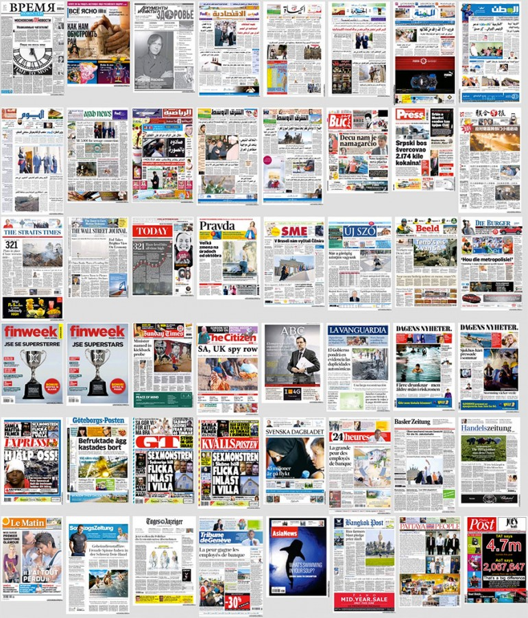 mjc_I-Wanted-to-See-All-of-the-News-From-Today_2013
