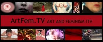 Evelin-Stermitz-ArtFemTV-770x323