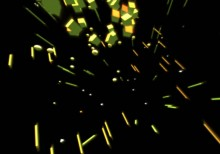 Fragments-In-Curved-Air-770x542