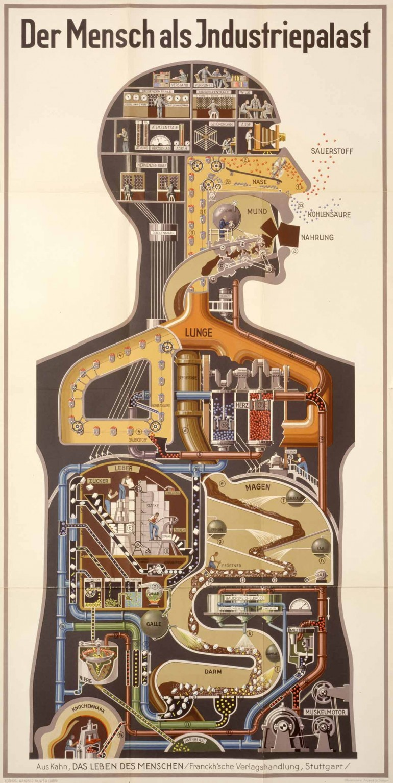 Henning-Lederer-–-Man-as-Industrial-Palace-770x1534