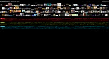 Mediaflow-770x423