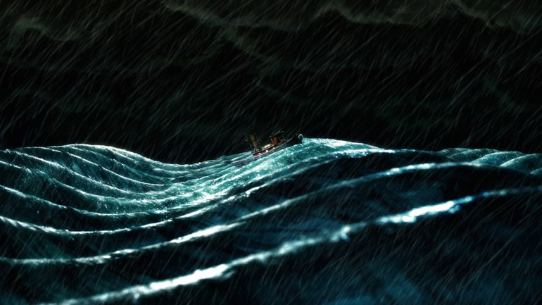 tempestade_frame_01_web1-770x433