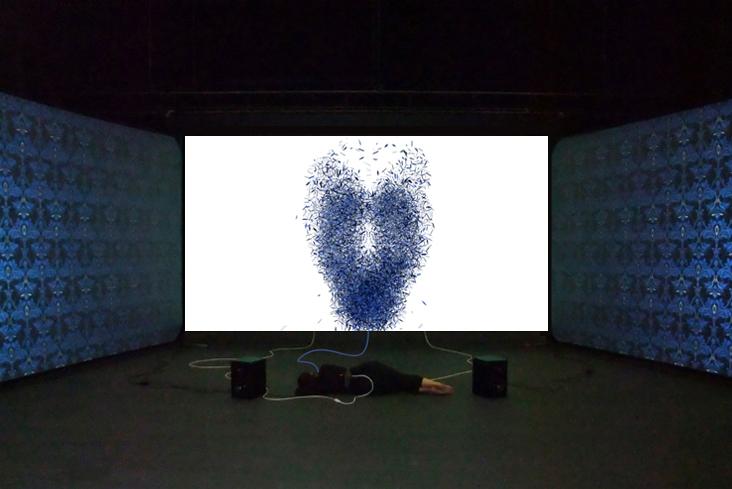 As-an-artist-06-big