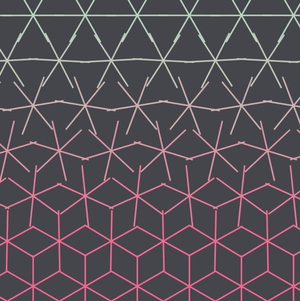 Clayton Shonkwiler – Reinvention