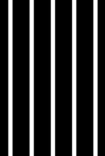 Hakan Lidbo – Tightrope (2)
